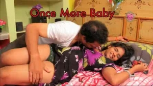 Hot chick s a skilled masseuse